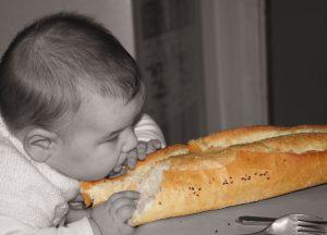 baby-bread-1324666-1278x919