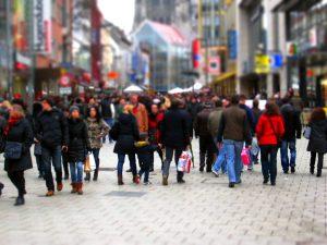 shopping-565360_1280