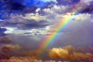 rainbow-1369910-1279x852