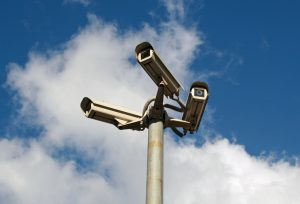 security-camera-1306956-1280x869