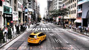 yellow-cab-619738_1920