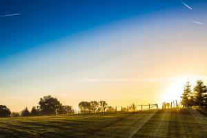sunrise-1695469_1280